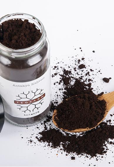 Antakya Kahvesi