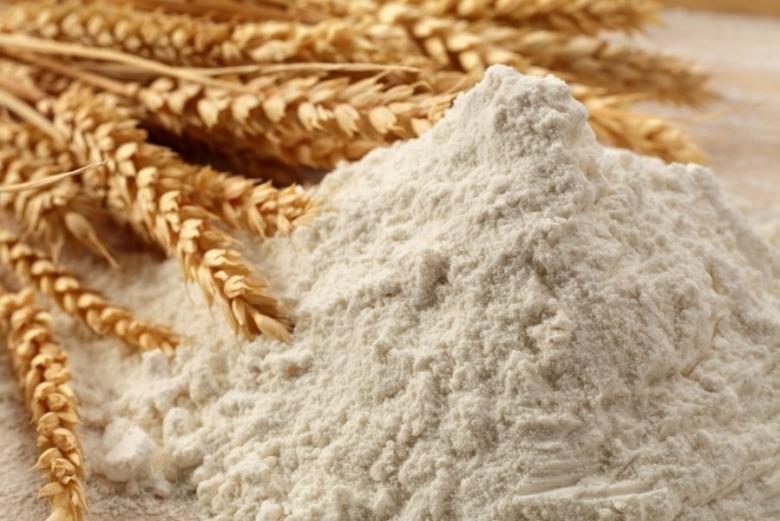Organik Tam Buğday Unu