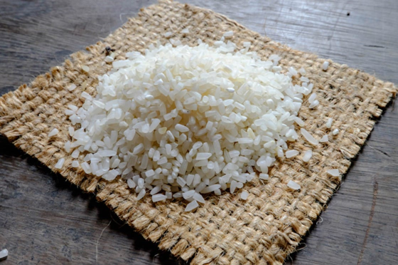 Yerli Dolmalık, Sütlaçlık, Çorbalık Yerli Kırık Pirinç 1000 Gr