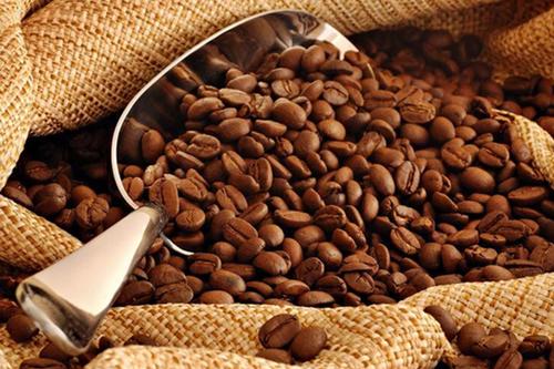 Antakya Kavrulmuş Türk kahve Çekirdeği (Klasik) 250 g