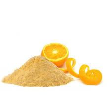 Glutensiz Portakal Kabuğu Tozu 250 g
