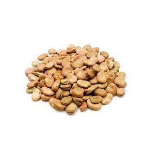Natural Yerli Glutensiz İç Bakla 1000 g