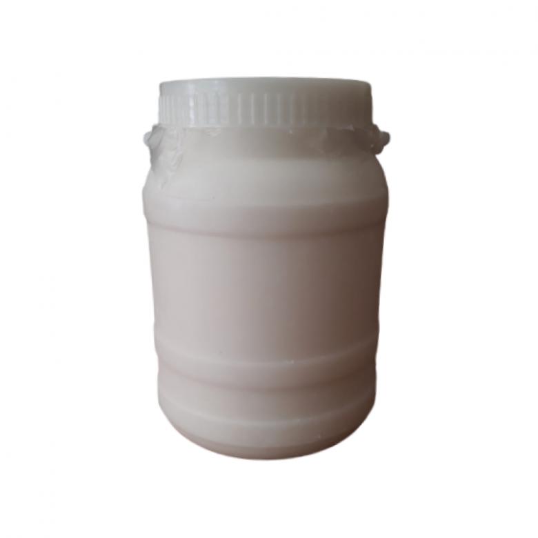 Tulum Koyun Peyniri -  2 Kg - Otsuz