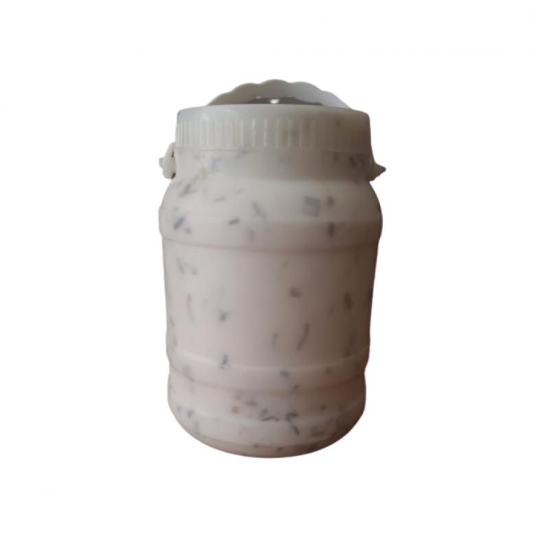 Tulum Koyun Peyniri -  2 Kg - Otlu