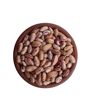 Natural Yerli Glutensiz Barbunya 1000 g