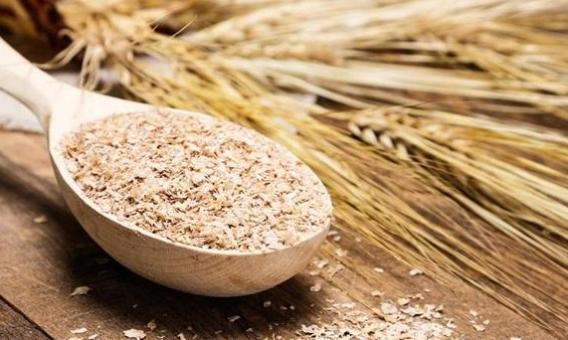 Buğday Ruşeymi 1000 g